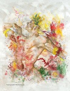 Dancing-Apollo-scan-©rdj1