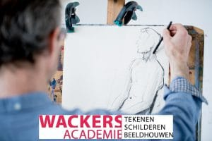 Wackers Academie